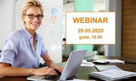 W jaki sposób Portal Pracowniczy zwiększa efektywność pracy w firmie