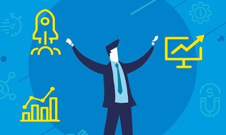 Jak usprawnić proces podejmowania decyzji biznesowych dzięki podejściu data-driven business