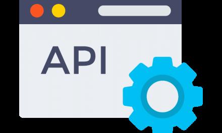 Jak przyspieszyć aktualizowanie systemów ERP? Dzięki API!