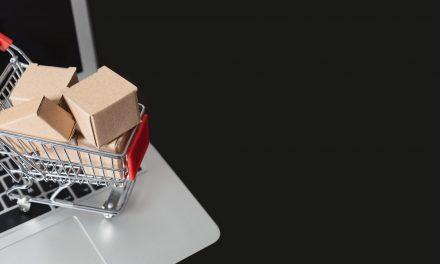 Logistyka w e-Commerce i jej wyzwania