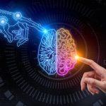 Prognozy na 2021? Cloud i BI, czyli zachmurzenie z przebłyskami sztucznej inteligencji opanują biznesowy firmament