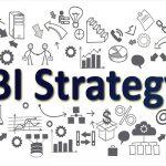Strategia Business Intelligence ?