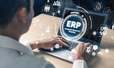 System ERP, jak wybrać i wdrożyć transformację w 2021r