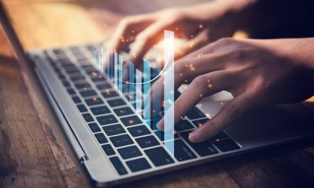 Stopień wdrożenia cyfrowej transformacji w polskich firmach