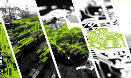 Innowacje i rozwój technologii zachęca firmy do digitalizacji