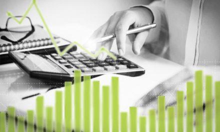 Zarządzanie finansami i dokumentami księgowymi – nie musisz się męczyć