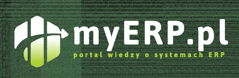 myERP.pl