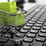 Różnica pomiędzy sklepem internetowym B2B i B2C