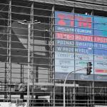 Innowacyjny świat przemysłu na ITM INDUSTRY EUROPE